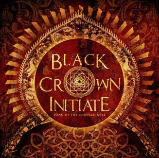 Black Crown Initiate pictures