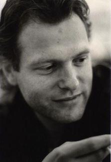 Johannes Schmoelling pictures