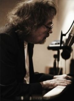 Bill Fay pictures