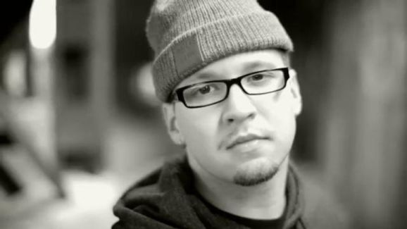 Andy Mineo pictures