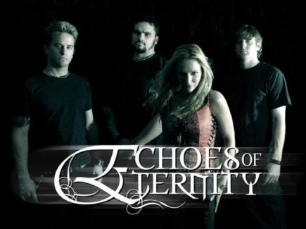Echoes of Eternity pictures
