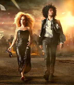 Group 1 Crew pictures