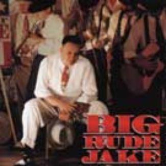 Big Rude Jake pictures