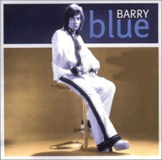 Barry Blue pictures