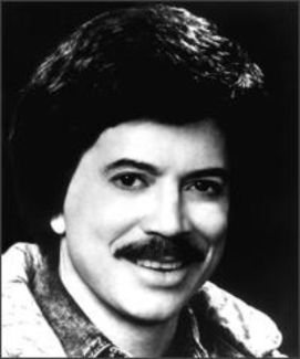 Bobby Goldsboro pictures