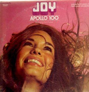 Apollo 100 pictures