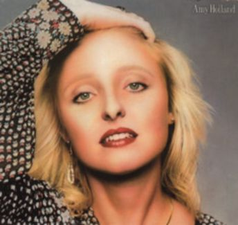 Amy Holland pictures