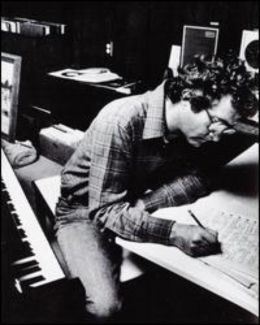 Randy Newman pictures