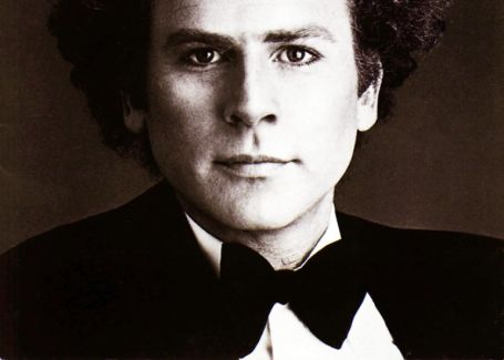 Art Garfunkel pictures