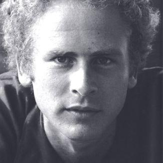 Art Garfunkel pictures