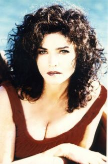 Alannah Myles pictures