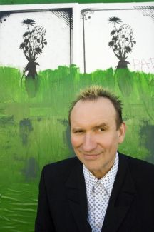 Colin Hay pictures