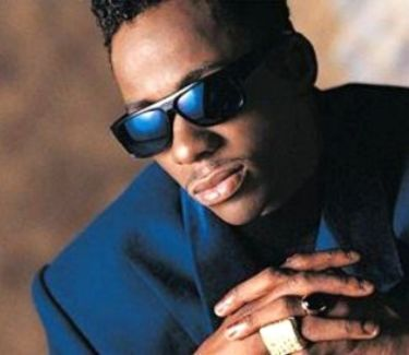Bobby Brown pictures
