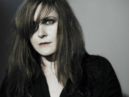 Alison Moyet pictures