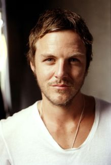 Charlie Mars pictures
