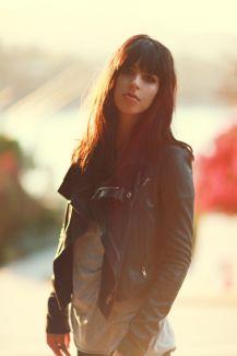 Brooke Fraser pictures