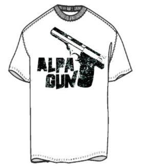 Alpa Gun pictures