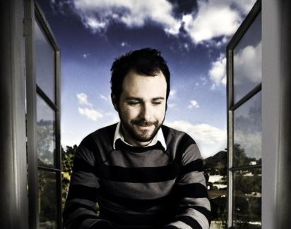 Greg Laswell pictures