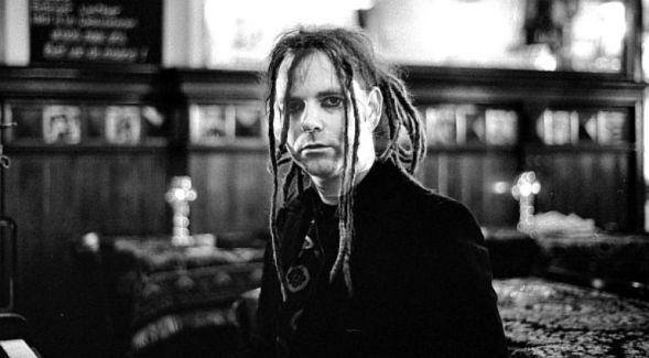 Duke Special pictures