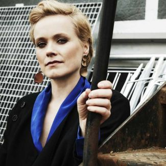 Ane Brun pictures