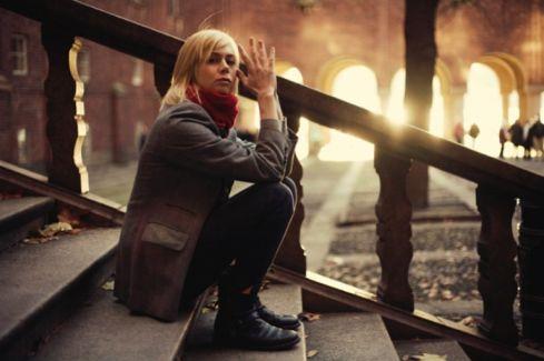 Anna Ternheim pictures