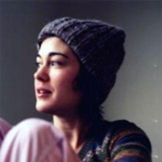 Catherine Feeny pictures