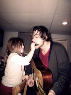 Anthony Green pictures