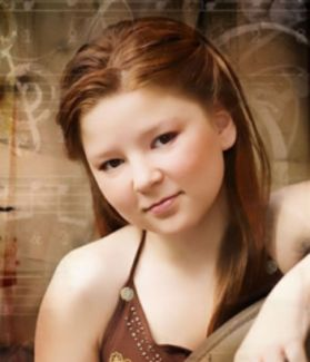 Bianca Ryan pictures