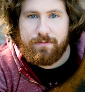 Casey Abrams pictures