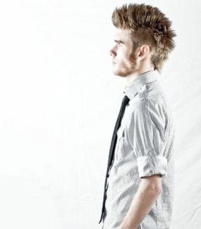 Colton Dixon pictures