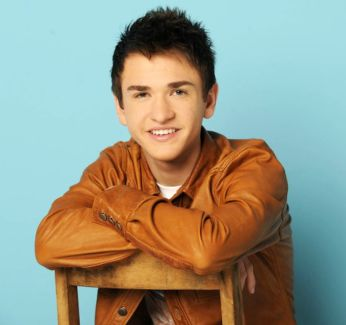 Aaron Kelly pictures