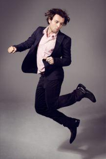 Darren Hayes pictures