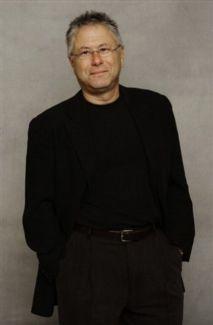 Alan Menken pictures
