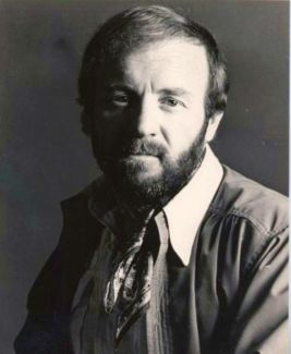 Colm Wilkinson pictures