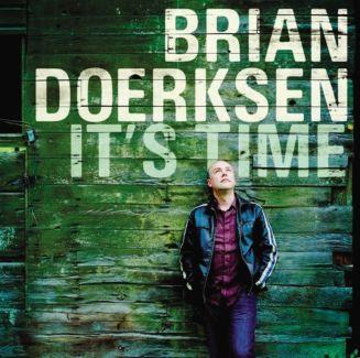 Brian Doerksen pictures