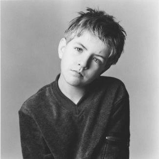 Billy Gilman pictures