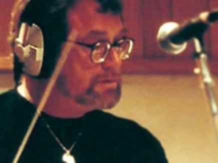 Chip Davis pictures