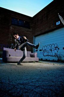 Alex Goot pictures