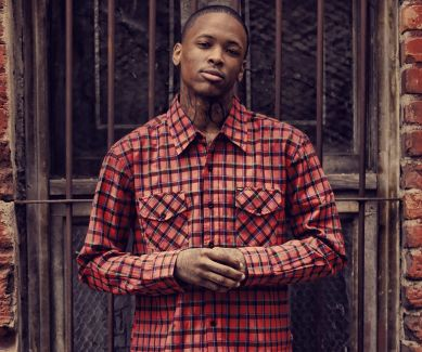 YG pictures