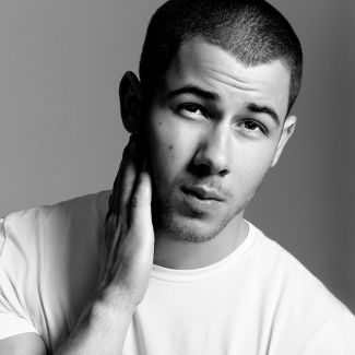 Nick Jonas pictures
