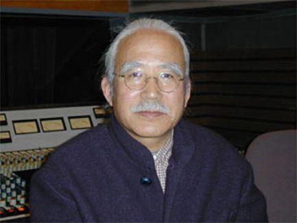 Himekami pictures