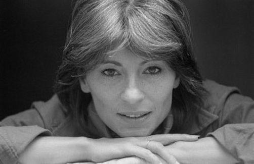 Catherine Lara pictures