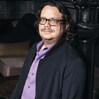 Christophe Beck pictures