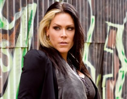 Beth Hart pictures