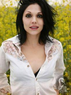 Aimee Allen pictures
