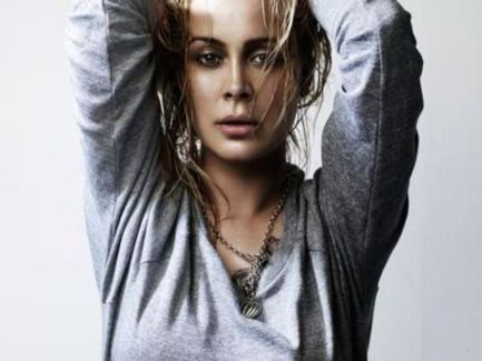 Anouk pictures