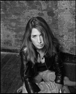 Heather Nova pictures