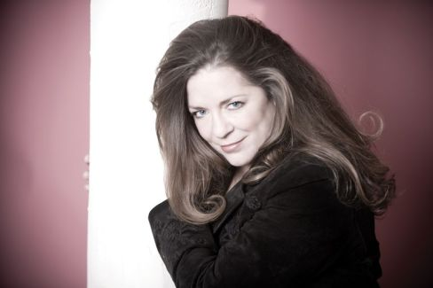 Carlene Carter pictures