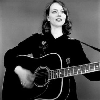 Laura Cantrell pictures