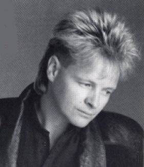 Bryan Duncan pictures